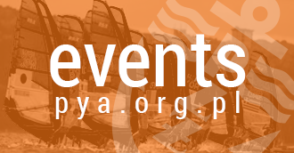 events.pya.org.pl
